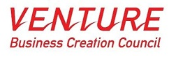 VENTURE Business Creation Council
