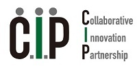 CIP制度 (Collaborative Innovation Partnership)
